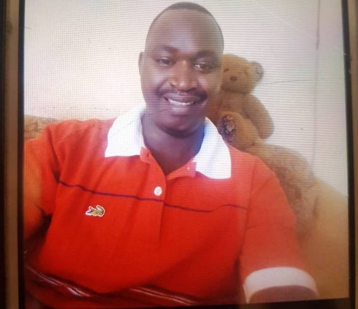 Kampala: A Rwandan national goes missing again